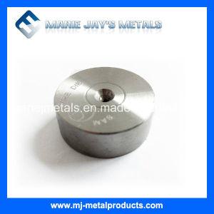 Tungsten Carbide Drawing Dies with 100% Virgin Tungsten Carbide Materials pictures & photos