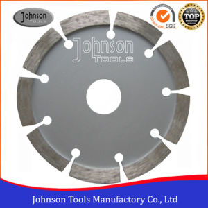 105mm Diamond Tool: Concrete Joints Removal Diamond Saw Blade pictures & photos