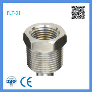 Feilong Thermocouple Thermowell for Temperature Sensor pictures & photos