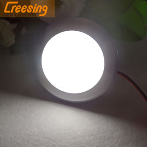 High Quality LED Kitchen Light pictures & photos