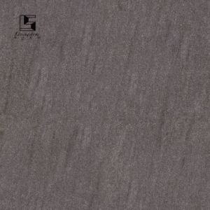 Three Surface Full Body Sandstone Floor Tiles pictures & photos