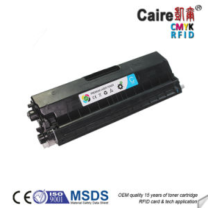 Best Selling Products Tn 431 Toners for Brother Hl-L8260cdw Printer pictures & photos