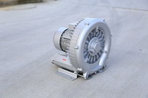 The Popular Ce Approved Ring Blower of China pictures & photos