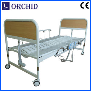 Multi-Function Electric Nursing Bed (BCZ15-I)