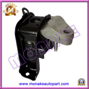 Auto Spare Parts Right Engine Mounting for Toyota Corolla (12305-22170) pictures & photos