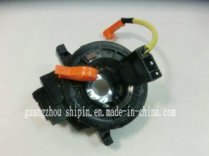 Clock Spring 84306-0k050 Sub Assy Car Spiral Cable for Toyota pictures & photos