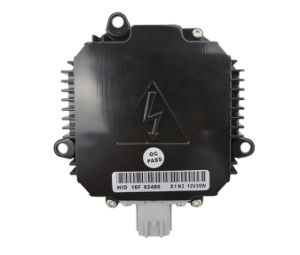 Original Ballast D3 for Nissan Maxima and Infiniti M35 pictures & photos