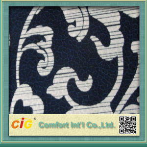 Sofa Fabric Cloth Upholstery pictures & photos