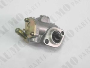 Reliable Supplier Motorcycle Oil Pump for Tgb 50 Engine Parts pictures & photos