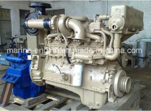 Cummins Nta855-Dm Marine Diesel Engine for Sale pictures & photos