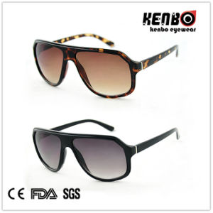 New Design Fashion Sunglasses for Accessory, CE, FDA, Kp50693 pictures & photos