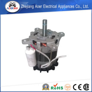 Stable Quality Supplier From China Low Power Increase Torque Electric Motor pictures & photos