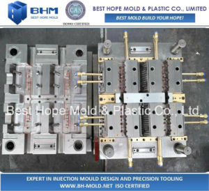 Plastic Injection Mould for Medical Device pictures & photos