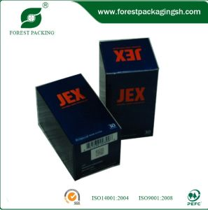 Corrugated Printing Shipping Box (FP11045) pictures & photos
