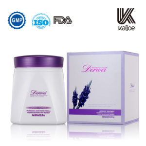 Top Quality OEM Private Label Salon Brands Best Hair Loss Treatment pictures & photos