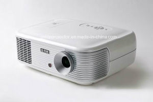 Full HD 3LCD Projector 1080P (3LCD)