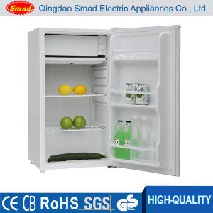 90L Single Door Best-Selling Mini Refrigerator pictures & photos