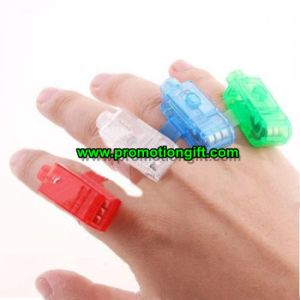 LED Finger Light pictures & photos