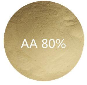 Calcium Amino Acid All Organic Fertilizer pictures & photos