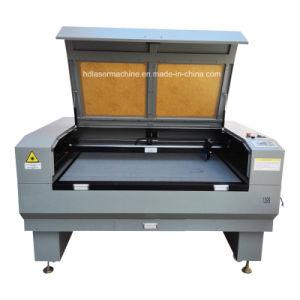 Tailor Made Laser Cutting Machine 1300X900mm