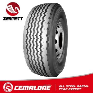 Wholesale Cheap All Steel Radial Truck Tires 385/65r22.5 pictures & photos