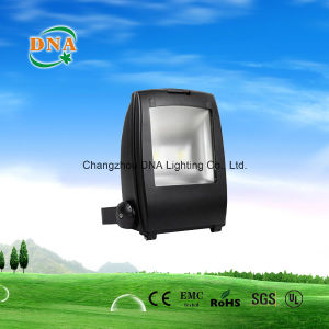 LED Parking Light pictures & photos
