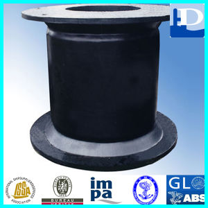 Cone Fender|Cylindrical Type Fender|Super Cell Fenders|Dock Marine Rubber Fender System pictures & photos