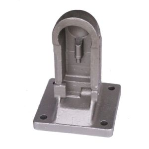 Investment Casting Manufacturer with Stainless Steel pictures & photos