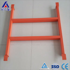 China Manufacturer Best Price Metal Rack pictures & photos
