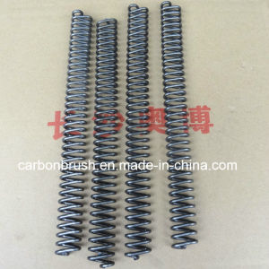 Looking for High Quality Stainless Steel Spring Manufacturer pictures & photos