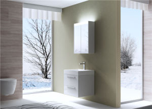 Bathroom Accessories, Customized Accept Bathroom Cabinet