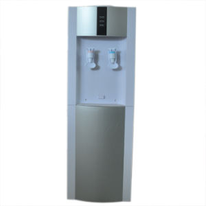 Hot and Cold Dispenser for Office Use pictures & photos