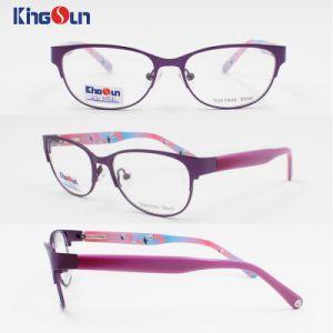 Kids Optical Frames Kk1052 pictures & photos