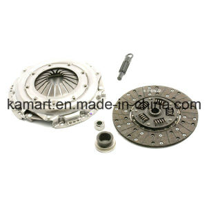 Clutch Kit OEM 628303000/K100902