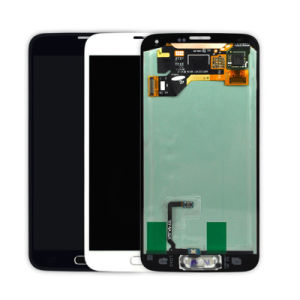 Top Selling New Touch Screen LCD for Samsung Galaxy S5