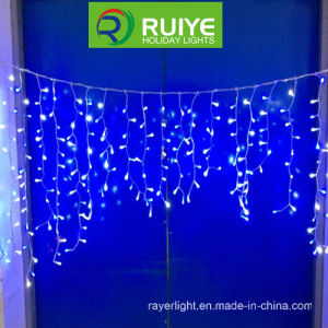 LED Icicle Light Home Party Decoration pictures & photos