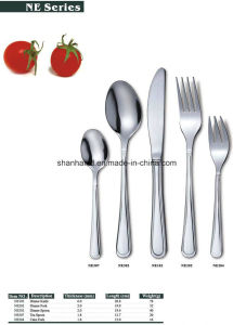 30PCS Cutlery Set pictures & photos