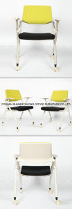 Office Furniture Type Office Chair Medium Back Executive Office Chair Mesh Back Office Chair pictures & photos