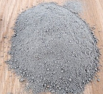Cheap Price Gray Bulk Custom White and Blended Cement Saudi Arabia Made in China