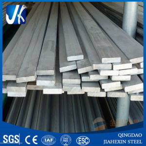 Stainless Steel Flat Bar (201, 304, 316L) (5*30-350mm) pictures & photos