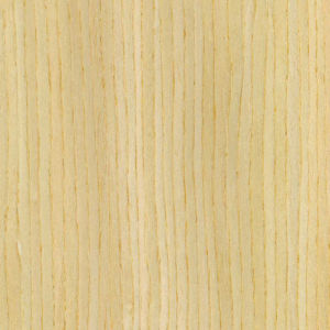 Recomposed Veneer Recon Veneer Reconstituted Veneer Oak Veneer Engineered Veneer pictures & photos