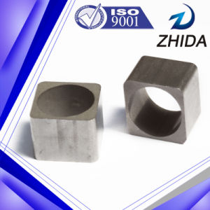SGS Approved Powder Metallurgy Sintered Structure pictures & photos