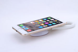 Mechanical Display for Mobile Phone pictures & photos