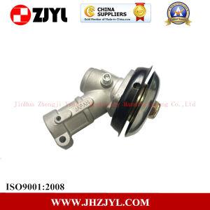 Brush Cutter Gear Case (ZJ-C05-415))