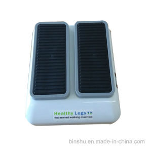 Hot Sale Leg Exerciser with 2 Level for Elder pictures & photos