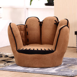 Five Finger Fabulous Kids Furniture Chair (SXBB-319) pictures & photos