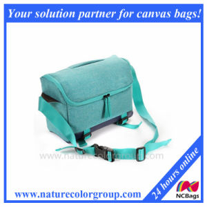 Fashionable Camera Messenger Bag pictures & photos