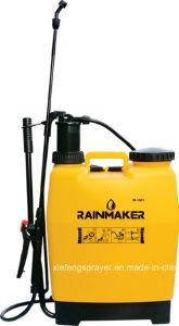 Sprayer Pump pictures & photos
