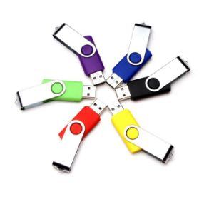 4GB 8GB 16GB Promotional Customized Logo USB pictures & photos