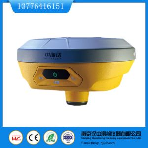 High Quality V100 Gnss Rtk GPS pictures & photos